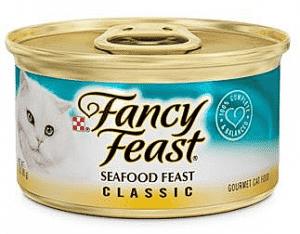 פנסי פיסט במרקם פטה פירות ים קלאסיק 85 גר'