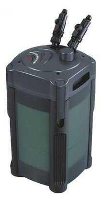 ATMAN CF 1200 אטמן