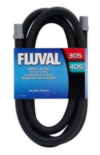 צינור מקורי לפילטר חיצוני פלובל 407/406 FLUVAL