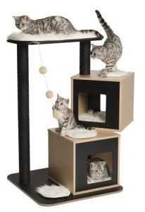 מתקן גירוד לחתול קטאיט דגם 52049 CATIT