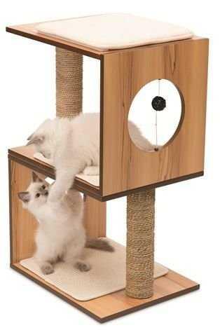 מתקן גירוד לחתול קטאיט דגם 52073 CATIT