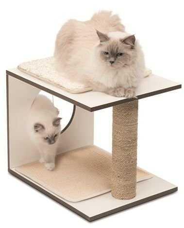 מתקן גירוד לחתול קטאיט דגם 52074 CATIT