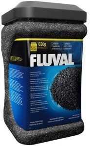 פחם פעיל פלובל אריזת חיסכון 1650 גר'