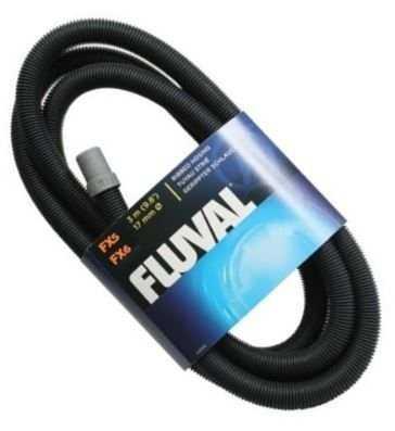 צינור לפילטר פלובל FX6 וFX5