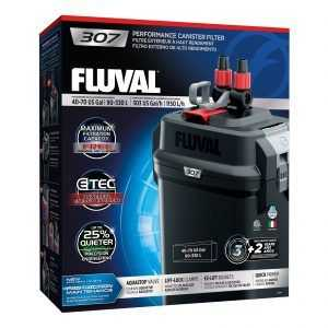 פילטר חיצוני לאקווריום פלובל 307 FLUVAL