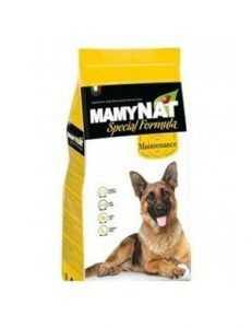 """מאמינט בייסיק לכלבים בוגרים 20 ק""""ג"""