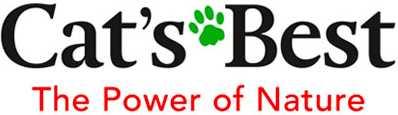 לוגו Cat's Best