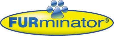 לוגו FURminator