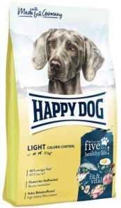 """הפי דוג לייט לכלב 12.5 ק""""ג"""