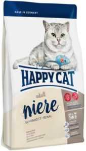 """הפי קט רנל רפואי לחתול 1.4 ק""""ג"""