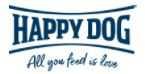 הפי דוג - Happy dog