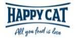 הפי קט- HAPPY CAT