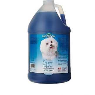 שמפו לכלבים