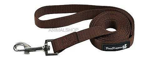 רצועת ניילון לכלב