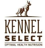 קאנל סלקט- kennel select