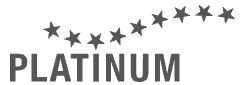 פלטינום - Platinum