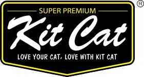 קיט קט - Kit Cat