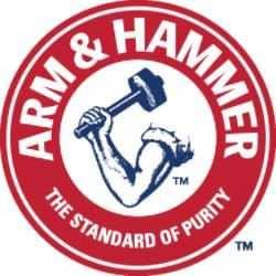 ארם אנד המר - ARM & HAMMER