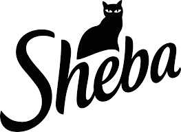 שיבא - Sheba