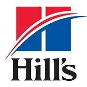 הילס - Hills