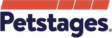 פטסטייג'ס - Petstages