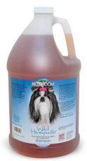 """ביו גרום האני סאקל שמפו לכלבים 3.78 מ""""ל"""