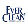 Everclean_WEB