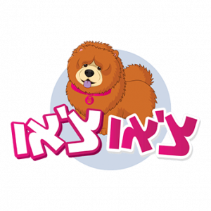 cropped-chowchow-logo-small-test-1.png