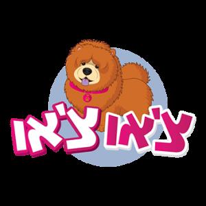 לוגו אתר צ'או צ'או